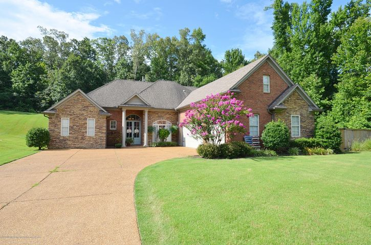 2569 College Road, Southaven, MS 38672