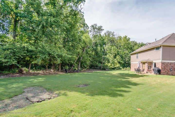 12607 Hunters Forest Cove