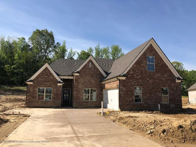 523 Howell Way, Hernando, MS 38632