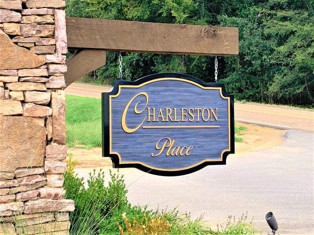 4115 Charleston Place Drive