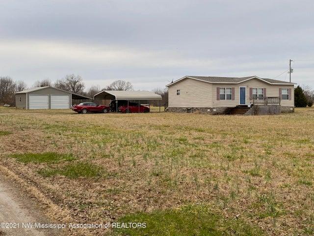 201 Early Grove Road, Lamar, MS 38642