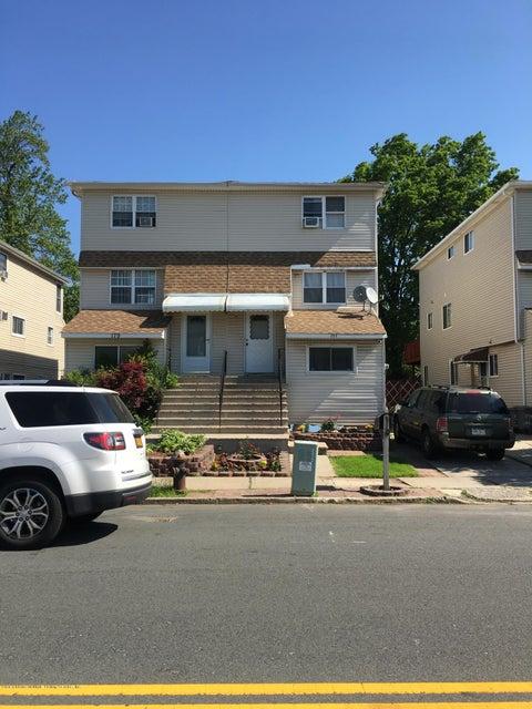 177 Ada Drive, Staten Island, NY 10314