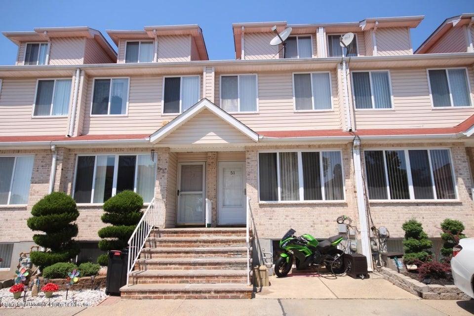 51 Chatham Street, Staten Island, NY 10312