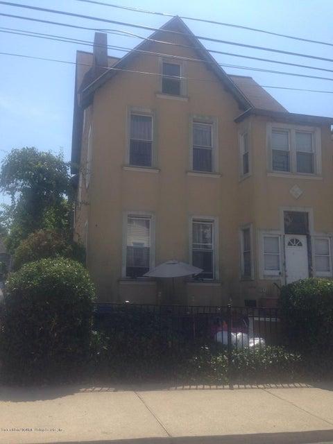 60 Britton Street, Staten Island, NY 10310