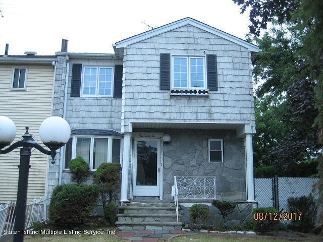 142 Ada Drive, Staten Island, NY 10314
