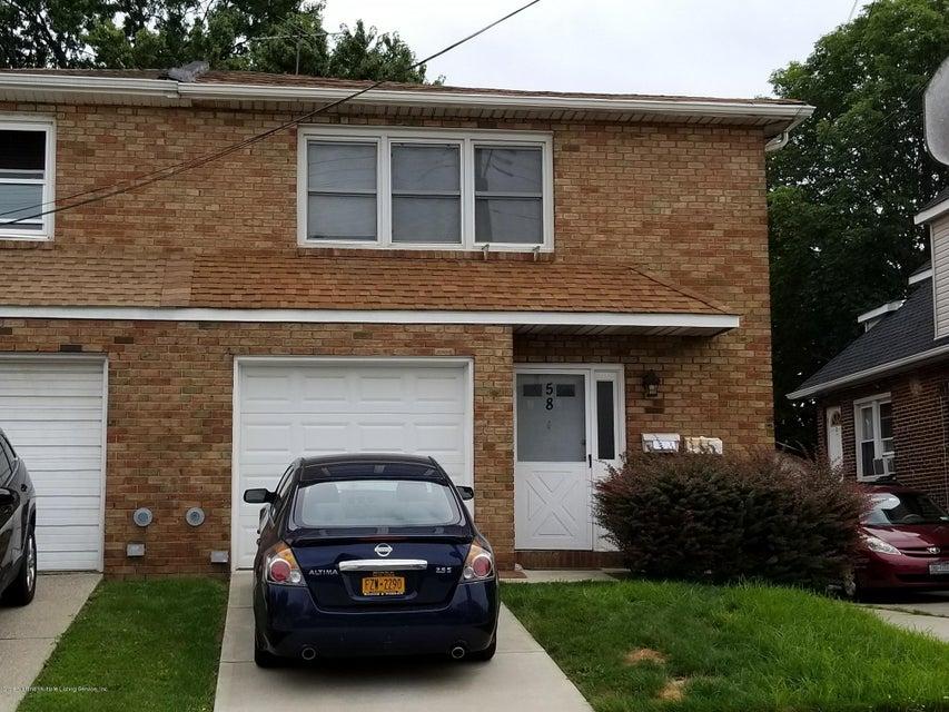 58 Domain Street, Staten Island, NY 10314