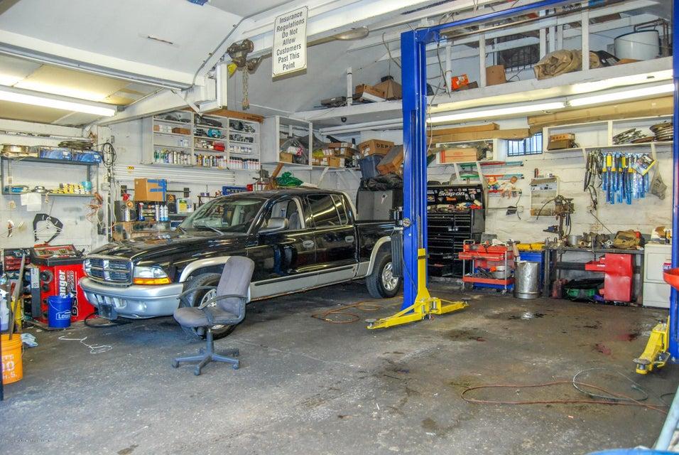 My Mechanic Staten Island