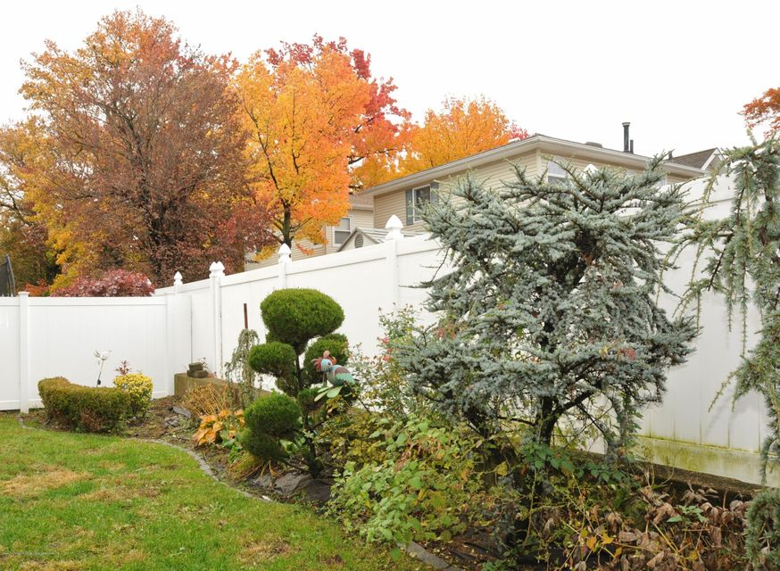 Two Family - Detached 770 Rathbun Avenue  Staten Island, NY 10309, MLS-1123786-47