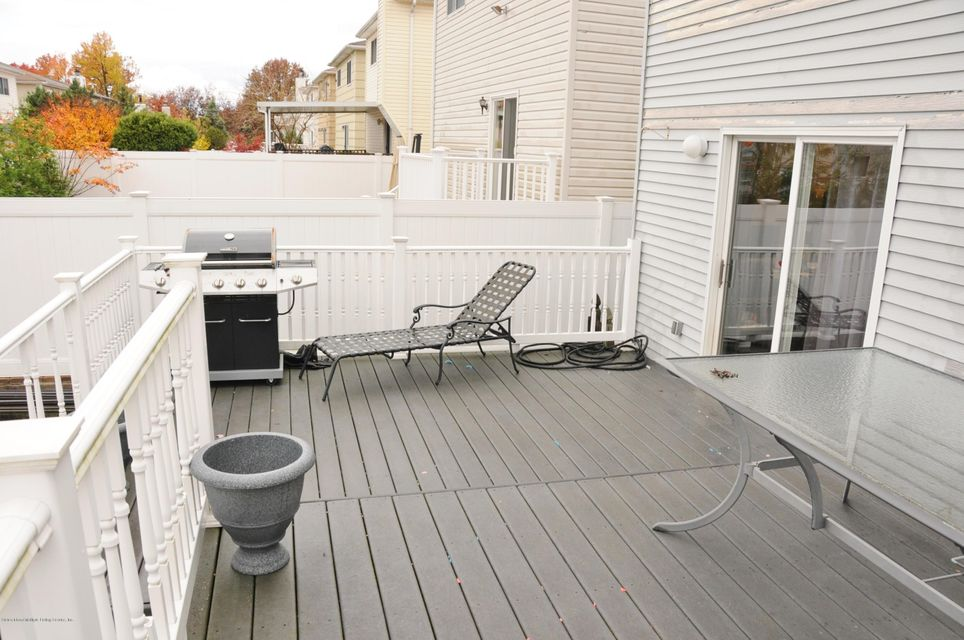 Two Family - Detached 770 Rathbun Avenue  Staten Island, NY 10309, MLS-1123786-49