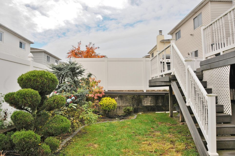 Two Family - Detached 770 Rathbun Avenue  Staten Island, NY 10309, MLS-1123786-52
