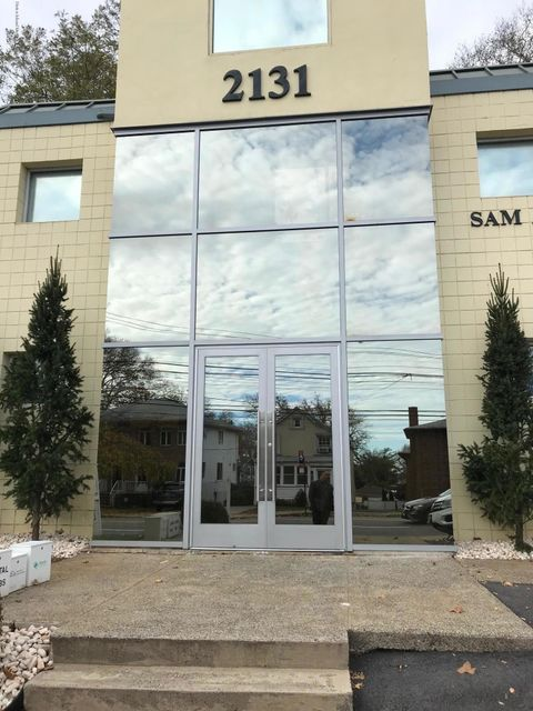 Commercial     Staten Island, NY 10306, MLS-1123425-2