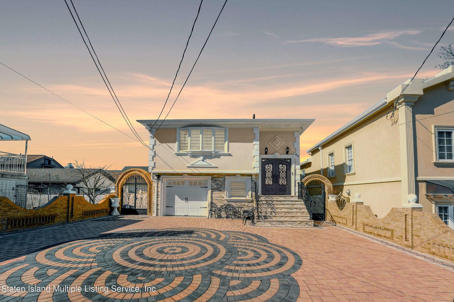 80 Sand Lane: Welcome Home, 80 Sand Lane in Arrochar, Staten Island