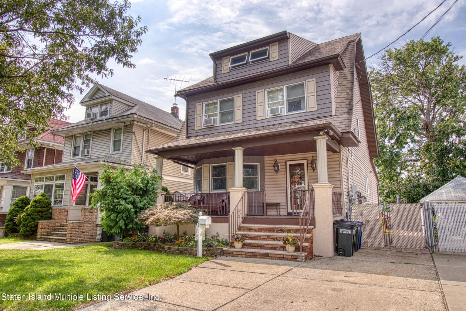 30 Homestead Avenue