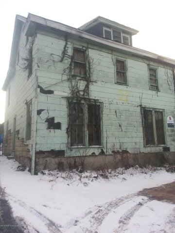 96 Ann Street, Staten Island, NY 10302