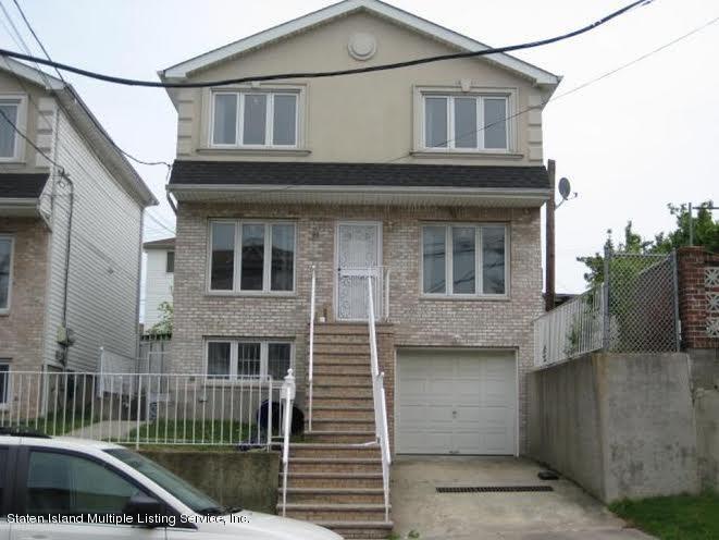 86 Virginia Avenue, Staten Island, NY 10305
