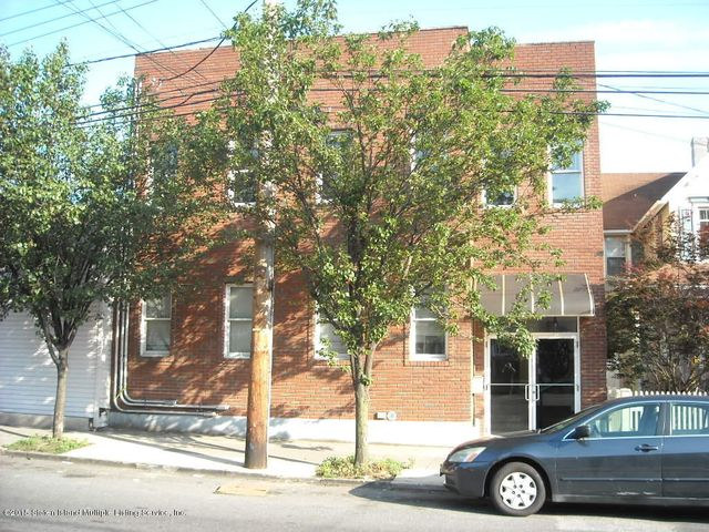 5379 Arthur Kill Road, Staten Island, NY 10307