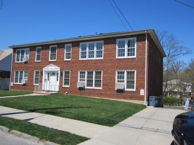 39 Wadsworth Avenue, Staten Island, NY 10305