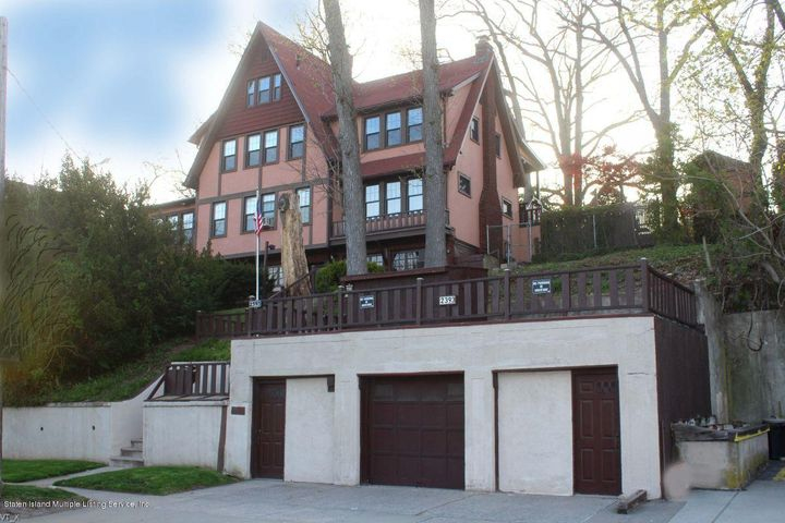 2393 Richmond Road, Staten Island, NY 10306