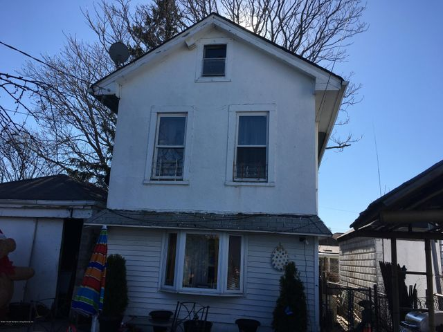 24 Wentworth Avenue, Staten Island, NY 10305