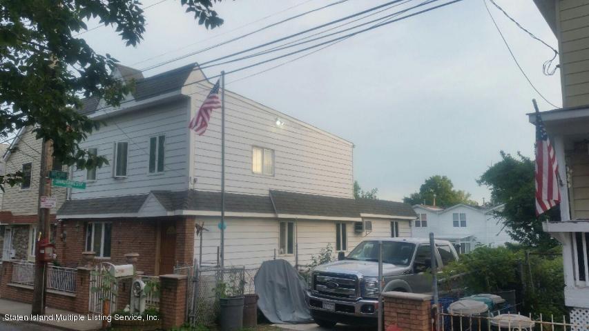 40 White Plains Avenue, Staten Island, NY 10305
