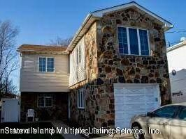 179 Lucille Avenue, Staten Island, NY 10309