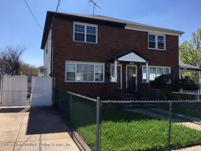 137 Cranford Avenue, Staten Island, NY 10306