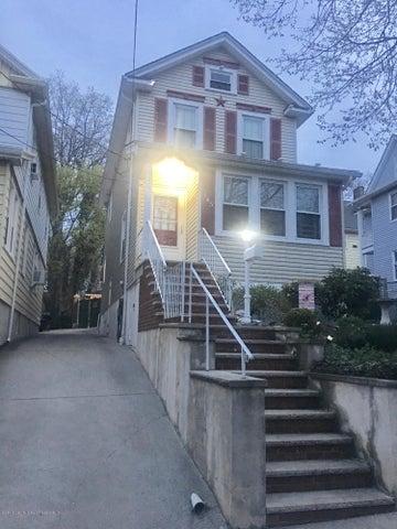 145 Roe Street, Staten Island, NY 10310