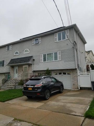 365 Abingdon Avenue, Staten Island, NY 10308
