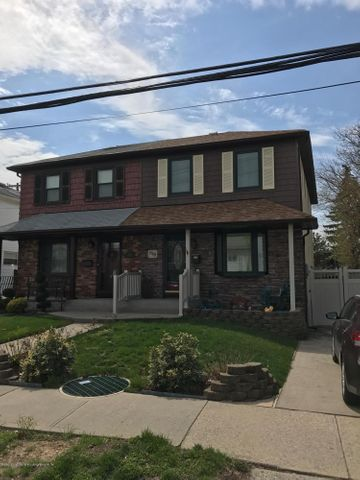 798 Armstrong Avenue, Staten Island, NY 10308