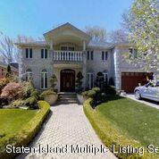 246 Bertram Avenue, Staten Island, NY 10312