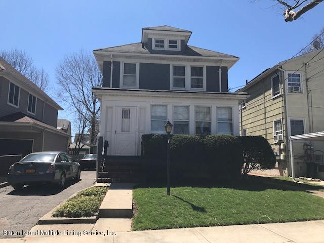 120 Bryant Avenue, Staten Island, NY 10306