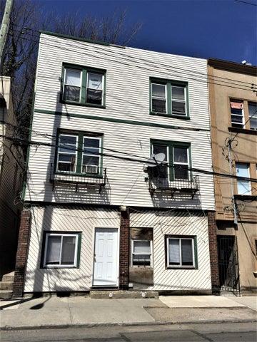 117 Brook Street, Staten Island, NY 10301