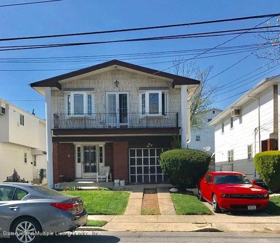 123 Maybury Avenue, Staten Island, NY 10308