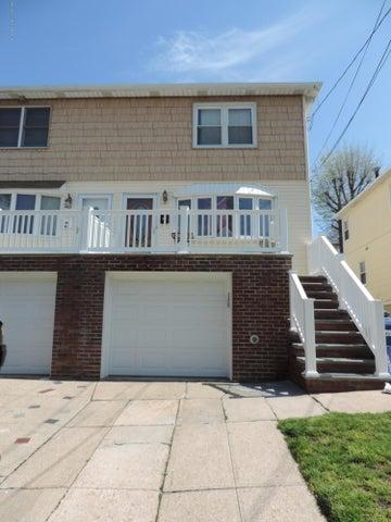 193 Tysens Lane, Staten Island, NY 10306