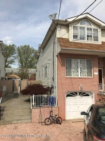 367 Oak Avenue, Staten Island, NY 10306