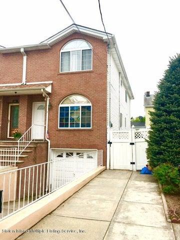 414 Greeley Avenue, Staten Island, NY 10306