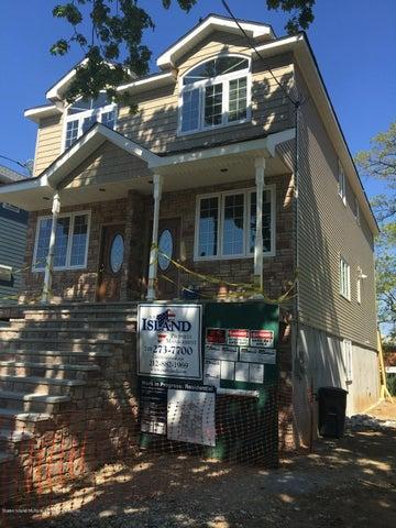 175 Hett Avenue, Staten Island, NY 10306