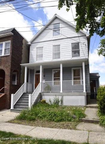 253 Fillmore Street, Staten Island, NY 10301