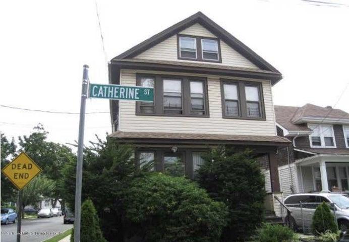106 Catherine Street, Staten Island, NY 10302