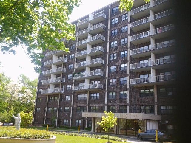 1100 Clove Road, 3h, Staten Island, NY 10301