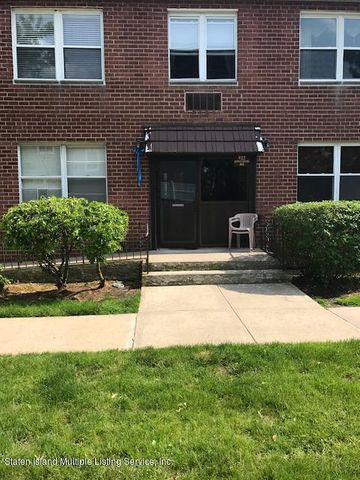 922 Armstrong Avenue, 1-3, Staten Island, NY 10308
