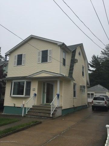 627 Bement Avenue, Staten Island, NY 10310