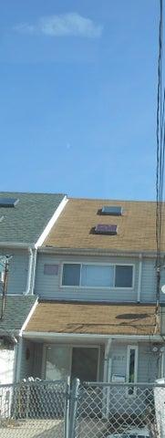 607 Lincoln Avenue, Staten Island, NY 10306