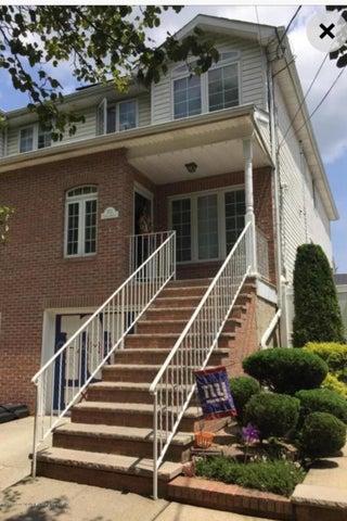303 Corbin Avenue, Staten Island, NY 10306