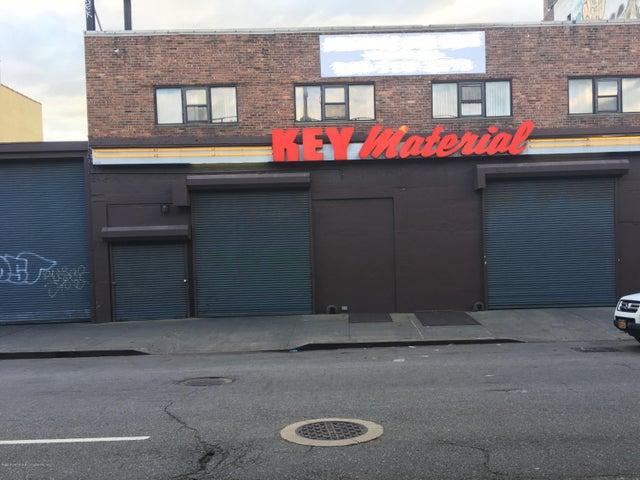 4606 3rd Avenue, Brooklyn, NY 11220