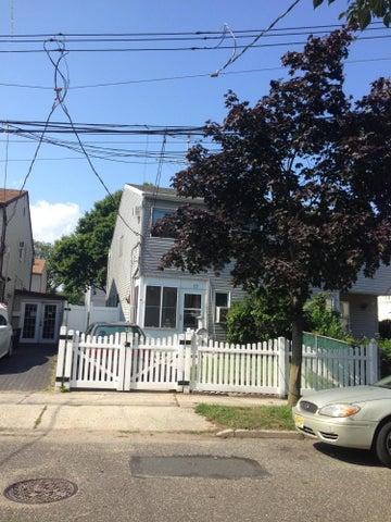17 Journeay Street, Staten Island, NY 10303