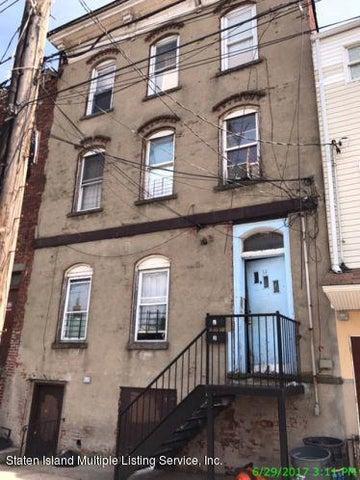34 Broad Street, Staten Island, NY 10304