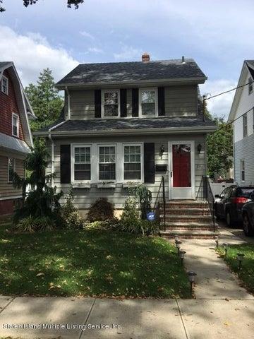 253 Prescott Avenue, Staten Island, NY 10306