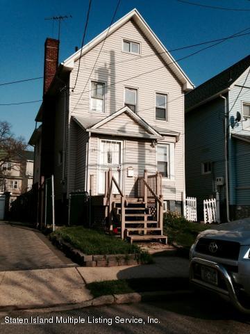 29 Nicholas Avenue, Staten Island, NY 10302