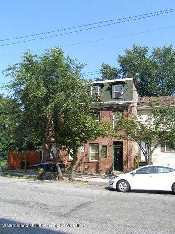 267 York Avenue, Staten Island, NY 10301